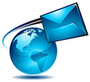 email icon Contact Us